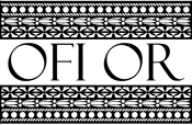 Ofi Or